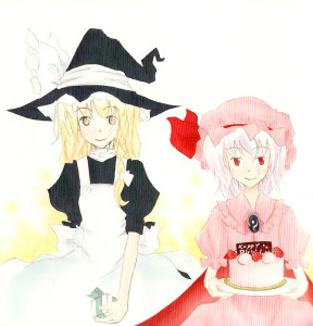magical_girls_birthday_19