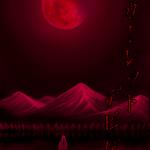 scarlet_devil_01