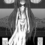 scarlet_devil_08