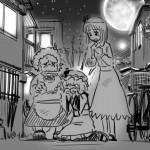 Gensokoumuten_47